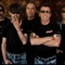 Celebrity Interview: Speaking with Phil Rudd of AC/DC on New Album and Euro Tour