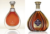 An Afternoon With Courvoisier's Master Blender Patrice Pinet