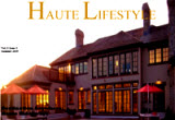 Haute-Lifestyle.com Launches Fund Raising Campaign