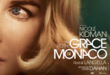 """Grace of Monaco"" by Olivier Dahan to open the 67th Festival de Cannes"