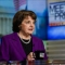 MTP Exclusive: Senator Dianne Feinstein Talks With Chuck Todd on Russian Cyber Attacks, FBI Director Comey and His Future